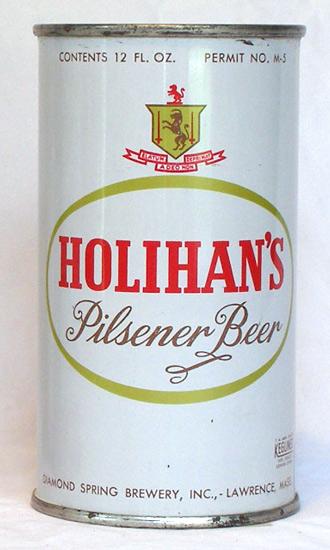Holihan