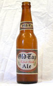 Old Tap Ale   Bottle (long neck) 